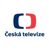 Kouzelník Brno – Praha | Vystoupení pro děti a dospělé | Kouzelník Šeklin